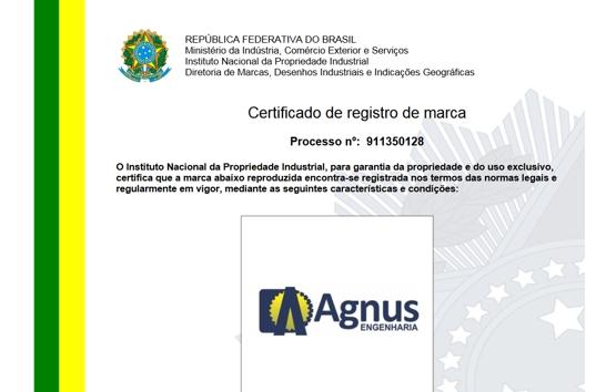 agnus-engenharia