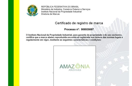 amazonia-aromas