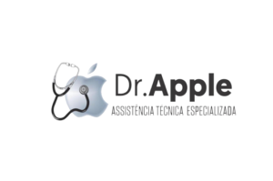 dr-aplle