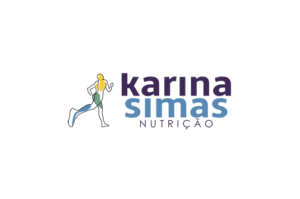 karina-simas
