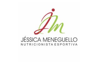 nutricionista-jessica