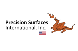precision-Surfaces
